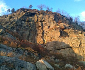 Powerlinez_Harriman_State_Park_Climbing
