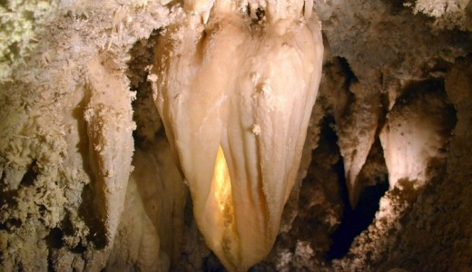 201206heart-of-timp-caves-small